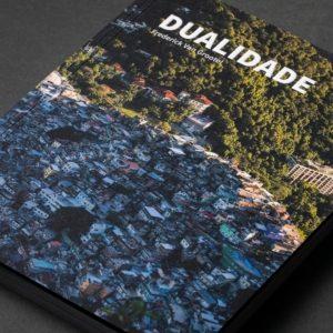 Dualidade: Brazilië als land van uitersten